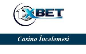 Noxwin Casino İncelemesi
