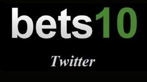 Bets10 Twitter Adresi Nedir?