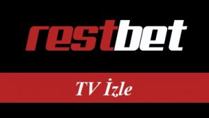 Restbet TV İzle