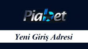 Piabet Mobil Casino