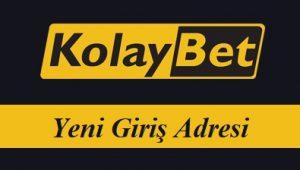 Kolaybet129 Casino Giriş – Kolaybet 129 Yeni Giriş Adresi